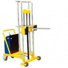 Roll Lifter (B-9838)