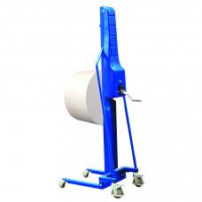 Roll Lifting Device (B-8220)