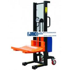 Roll Lifting Equipment (B-9736)