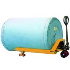 Roll Pallet Truck